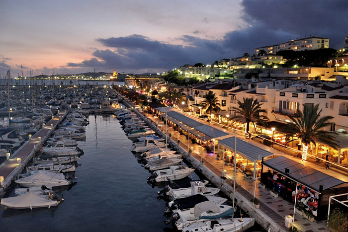 Port-de-Sitges-Aiguadolc-Atardecer-3.jpg