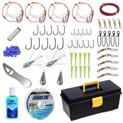 caja-de-pesca-completa-para-mar-variada-lineas-y-accesorios-D_NQ_NP_956116-MLA26487539421_122017-F.jpg