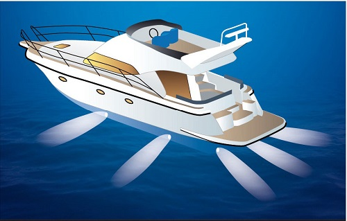 luz-led-sumergible-underwater-4-339183.jpg