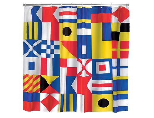 cortina-de-bano-de-banderas-nauticas-kikkerland-nueva-decora-D_NQ_NP_314601-MLM20364600934_082015-F.jpg