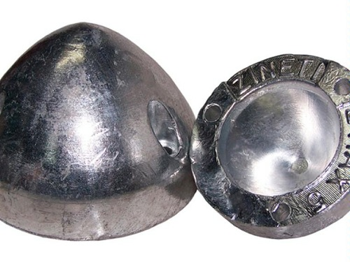 zineti-anodo-para-helice-de-3-palas-plegable-max-p-22261040140149665566656968704568x.jpg
