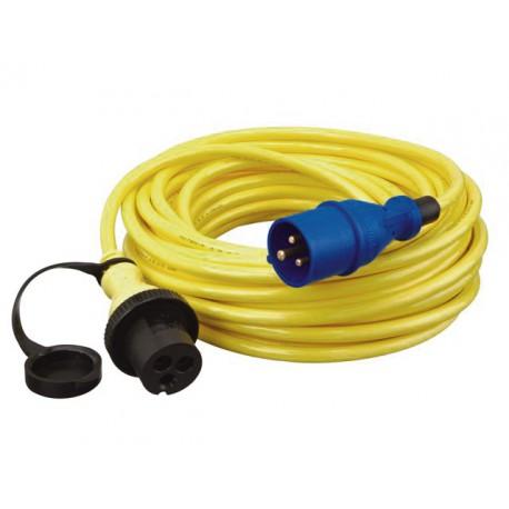 cable-electrico-pantalan-barco.jpg